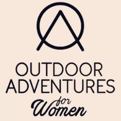 Women's Fall Diversity Hike - Outdoor Adventures for Women @ Lake Leatherwood