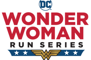 Calling All Super Heroes! DC Wonder Woman Run Series Expands Across the Country in 2019