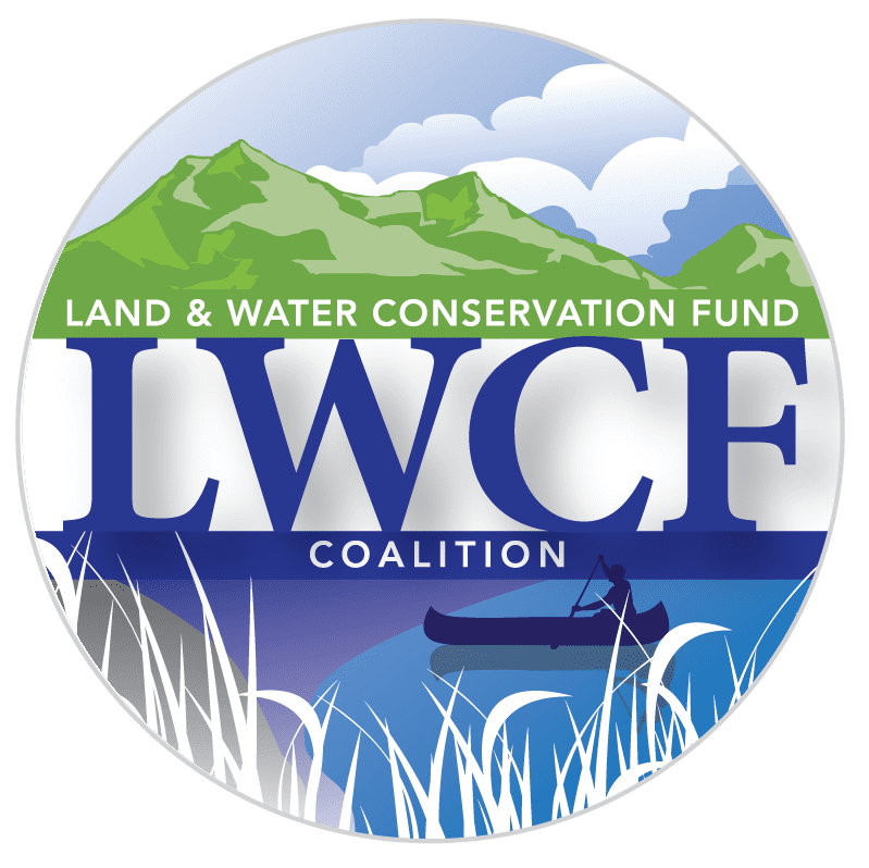 President Signs Bill Permanently Reauthorizing LWCF