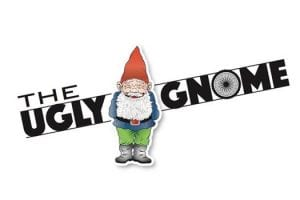 The Ugly Gnome – 2019 Edition