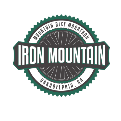 The Caddo Valley MTB Festival at Iron Mountain @ Iron Mountain MTB Trails