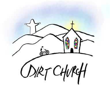 The Dirt Church Mountain Bike Festival @ Great Passion Play Grounds | Eureka Springs | Arkansas | United States