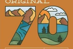 Nalgene Outdoor Celebrates 70th Anniversary