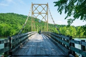 Arkansas Tourism open for business and ready to help make memories