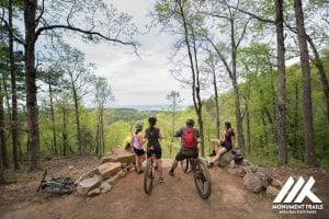 Trails are Life – A Message From Your State Parks