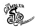 The Gambler MTB Endurance Race @ Lake Atalanta | Rogers | Arkansas | United States