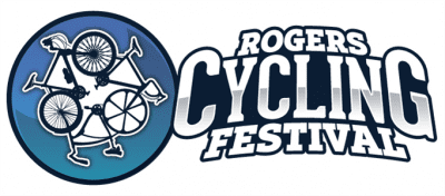 Brick Street Criterium @ Rogers Downtown Square | Rogers | Arkansas | United States