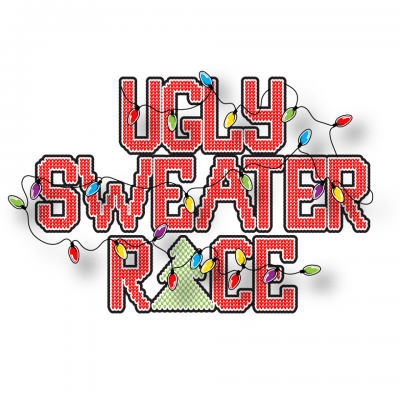 Ugly Sweater Race 5K @ Outlets of Little Rock | Little Rock | Arkansas | United States