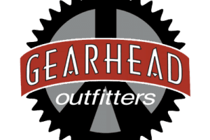 Gearhead Outfitters Acquires Out-of-State Businesses