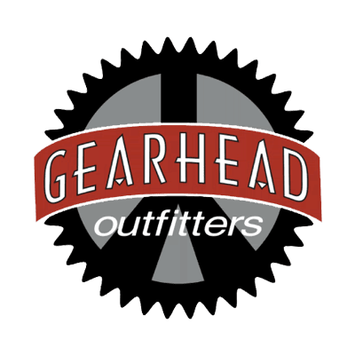 Gearhead Outfitters Acquires Out-of-State Businesses | Arkansas Outside