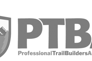 2020 Sustainable Trails Conference – Bentonville, AR