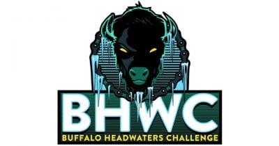 15th Annual Buffalo Headwaters Challenge @ Red Star School