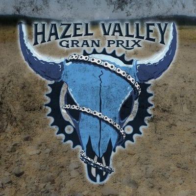 Hazel Valley Ranch Grand Prix @ Hazel Valley Ranch