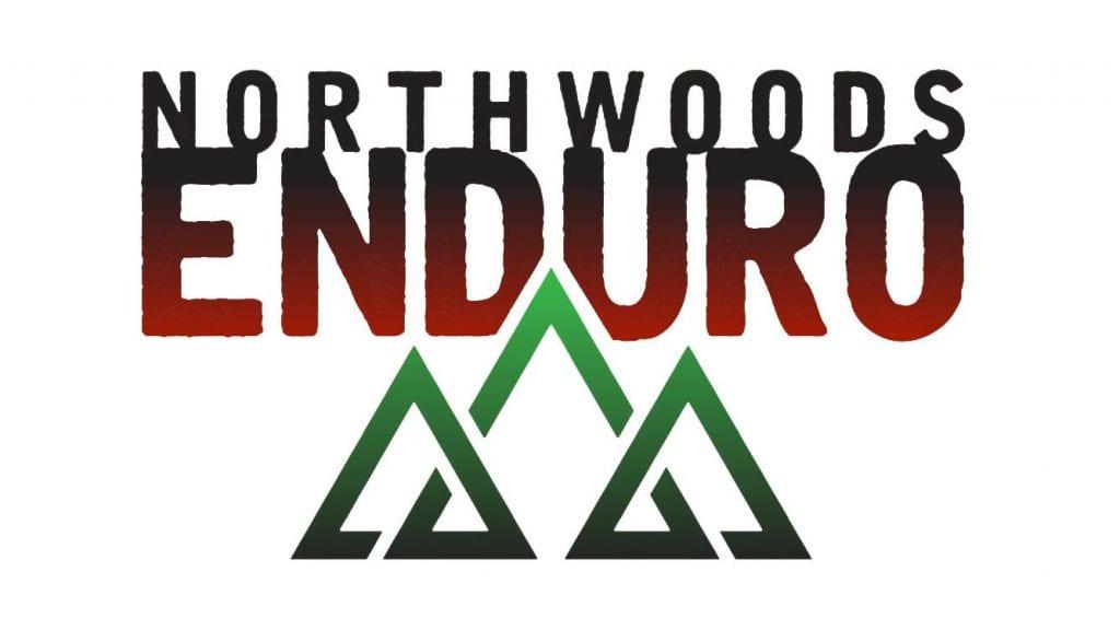 Northwoods Enduro