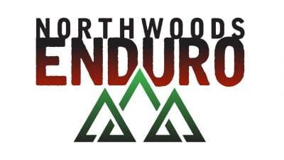 Northwoods Enduro @ Northwoods Trails