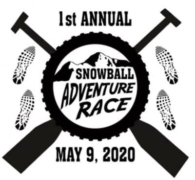 Snowball 1st Annual Adventure Race @ Snowball Gym | Snowball | Arkansas | United States
