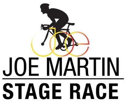 Joe Martin Stage Race