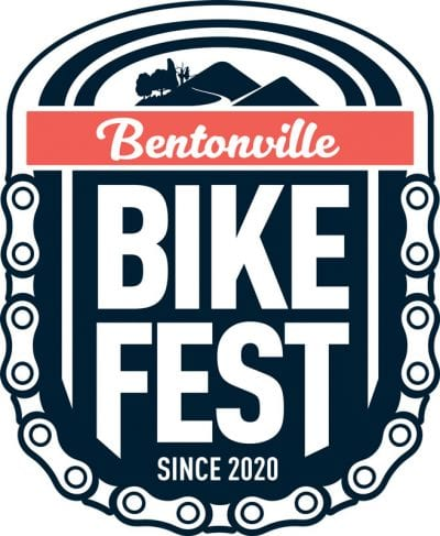Bentonville Bike Fest @ Lawrence Plaza | Bentonville | Arkansas | United States