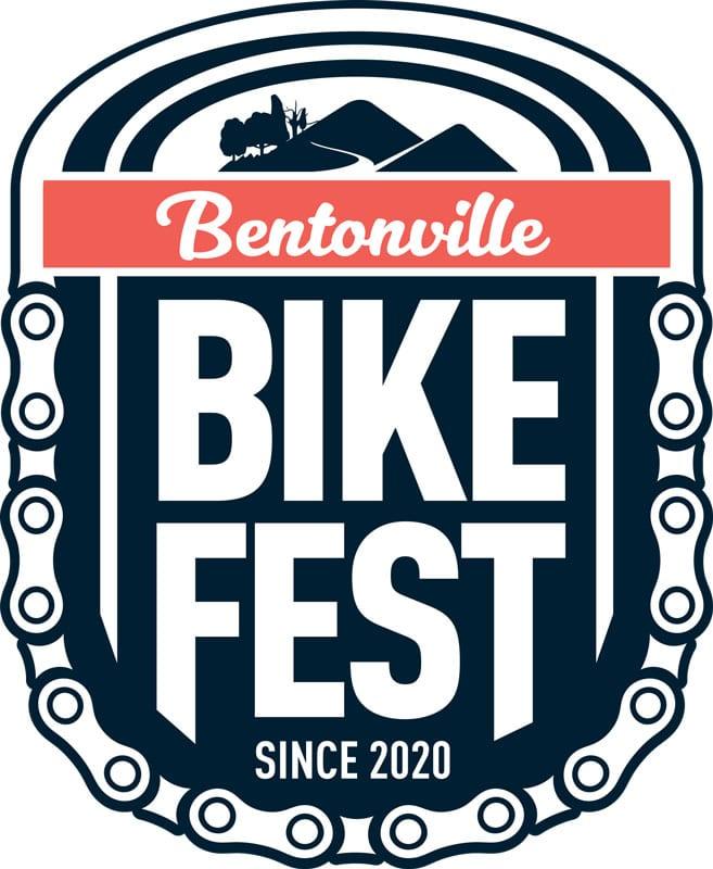 Bentonville-Bike-Fest-Logo