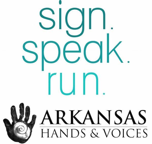 Sign.Speak.Run