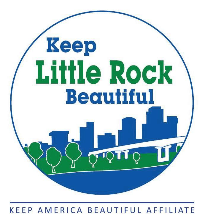 Keep Little Rock Beautiful
