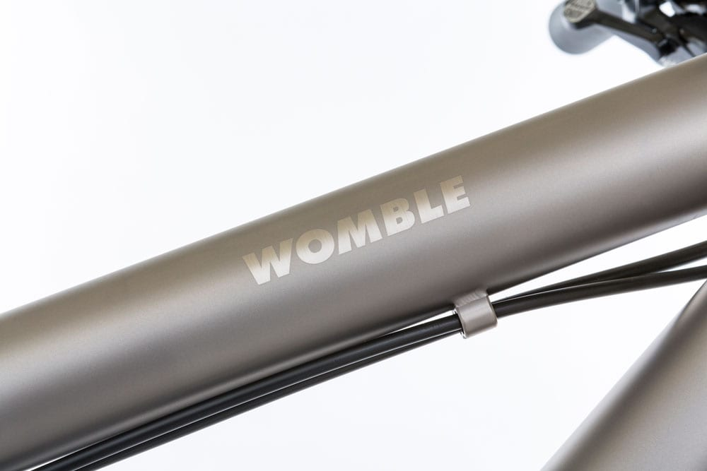 The Womble