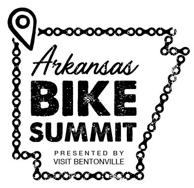 Arkansas Bike Summit Logo
