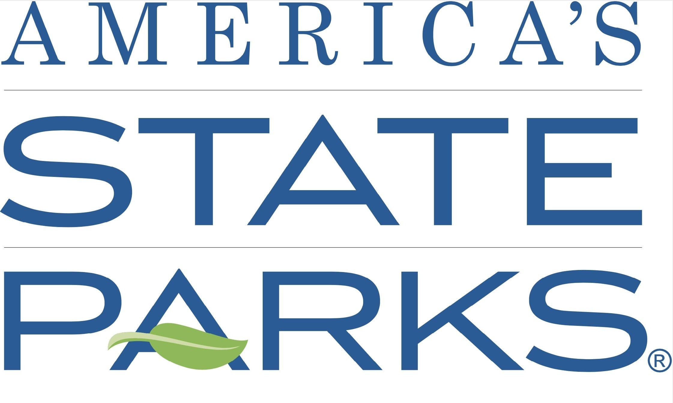 National Association of State Park Directors