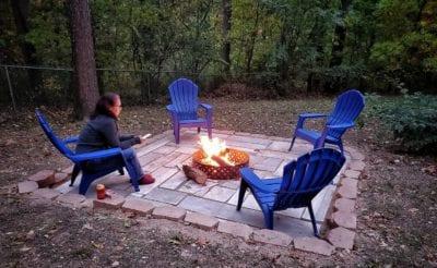 The Trailhouse - Northwest Arkansas