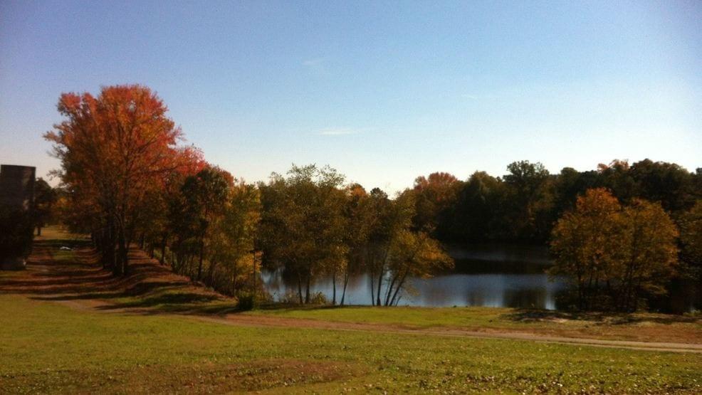 (Photo: Western Hills Park)