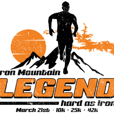 Iron Mountain Legend @ Iron Mountain Resort | Arkadelphia | Arkansas | United States