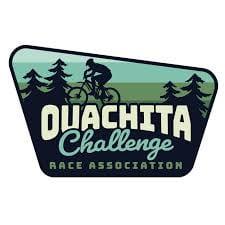 Ouachita Challenge @ Oden School
