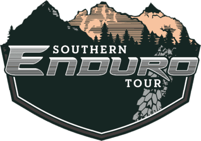 O'Rock Epic Enduro @ Big Cedar Cabins & RV Park | Hodgen | Oklahoma | United States