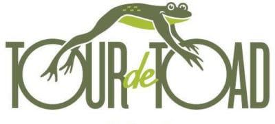 Tour de Toad Bike Ride @ Conway Municipal Airport | Conway | Arkansas | United States