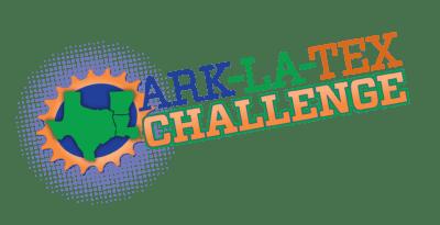 ARK-LA-TEX Challenge @ Liberty-Eylau High School | Texarkana | Texas | United States