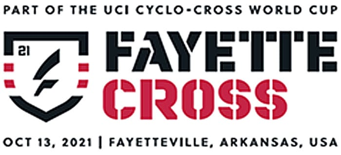 Fayettecross