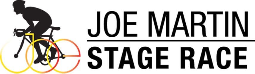 Joe Martin Logo