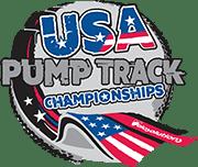 USA Pump Track Championship @ Runway Bike Park