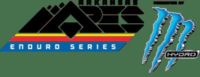 Arkansas Enduro Series - Bella Vista @ Back 40/Blowing Springs