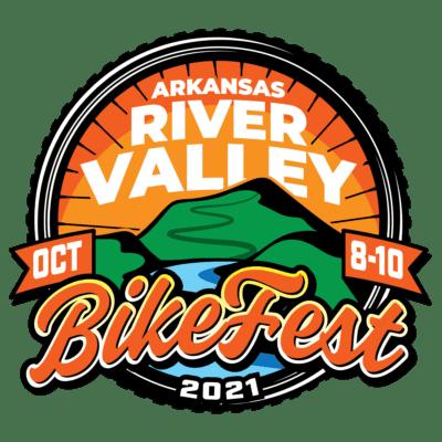 Arkansas River Valley Bike Festival @ Mt Nebo State Park