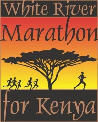 White River Marathon for Kenya @ Cotter Schools | Cotter | Arkansas | United States