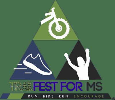 TrailFest for MS Off-Road Duathlon Series @ Lake Atalanta