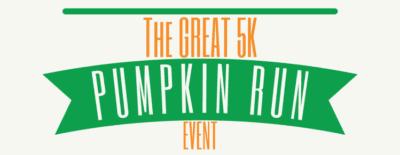 The Great 5k Pumpkin Run @ Historic Lonoke Train Depot | Lonoke | Arkansas | United States