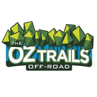 OZ Trails Off-Road @ Bentonville Square | Bentonville | Arkansas | United States