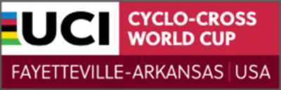 2021 UCI CYCLO-CROSS WORLD CUP @ Centennial Park | Fayetteville | Arkansas | United States