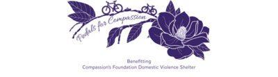 Pedals for Compassion @ Magnolia | Arkansas | United States