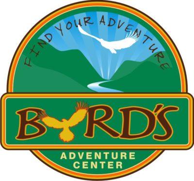 High in the Ozarks - Gravel Grinder @ Byrd's Adventure Center | Ozark | Arkansas | United States