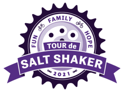 Tour de Salt Shaker @ Benton | Arkansas | United States