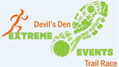 Devils Den Trail Race @ Devil's Den State Park | West Fork | Arkansas | United States